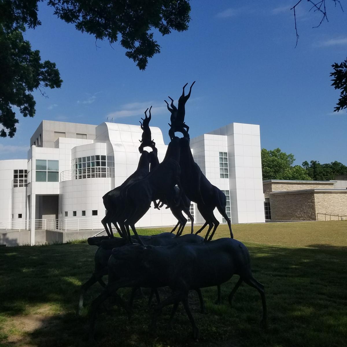 ACADEMIA// BTES Presentation: Des Moines,Iowa